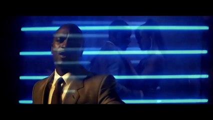 Akon - Right Now (Na Na Na) (Remix by Serkan Demirel) Official Video