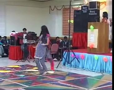 Indian Girl dance video 2016,free indian girl dance in college 2016,college girl dance 2016,video of indian girl dance 2016,free Online indian girl dance 2016