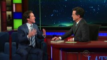 Pastor Joel Osteen On The Power Of I Am