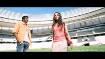 Chahu Main Yaa Naa - Aashiqui 2 (2013) - HD 1080p - Fresh Songs HD