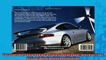 FREE PDF DOWNLOAD   Porsche 964 993  996 Data Plate Code Breaker Discover Your 911s Original Build  BOOK ONLINE