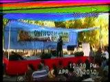 EFRAIN VALVERDE  ID Y HACER DISCIPULOS MATEO 28 -19.avi