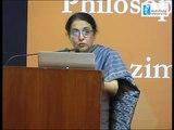 19. Public or Private Why Education blurs Boundaries: Niraja Gopal Jayal