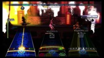Rock Band 3 - Death on Two Legs (Dedicated to...) - Full Band