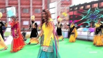 New Punjabi Songs 2016 | Kad Nika Jiya | Official Video [Hd] | Baani | Latest Punjabi Songs 2016