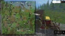 Farming Simulator 2015 Gameplay Walkthrough Part 3 Lets Play Farming Simulator 15