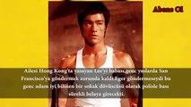 Bruce Lee Hakkında Bilmedikleriniz HD