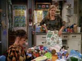 3rd Rock From The Sun S02 Episode 10 - Gobble, Gobble, Dick, Dick
