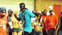 Drumma Boy (Feat. 2 chains, Gucci Mane & Young Buck) - I'm On Worldstar (TrillHD/MusicEnt.).