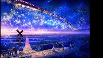 "James Horner - A Beautiful Mind (suite) - A Beautiful Mind Soundtrack - ""Daydream"""