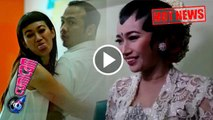 Gak Tahan Dipingit, Ratu Felisha Bandel - Cumicam 30 April 2016
