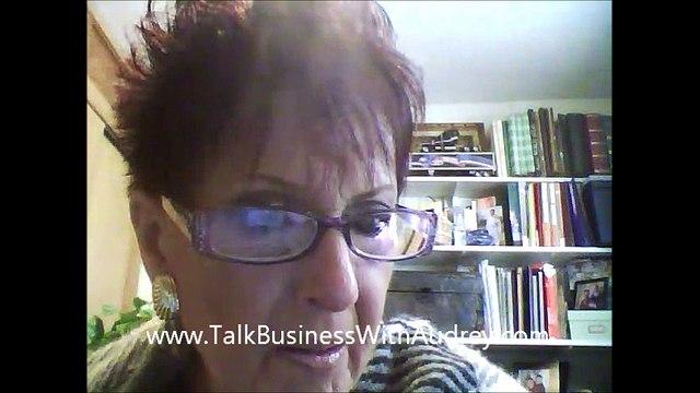 Tina Panariello Interview
