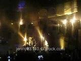 Tokio Hotel Amnéville 26/10/07 - Ich Bin Da FIN