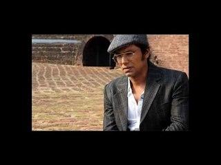 VIDEO: Reel life Charles Sobhraj meets Real life Charles Sobhraj in Kathmandu jail