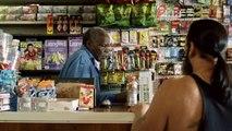 Bad Asses Trailer 1 (2014) - Danny Trejo, Danny Glover Movie HD