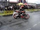 Christophe - Team Duke Acrobatie