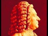 JS Bach / Edith Picht-Axenfeld, 1968: Goldberg Variations, BWV 988 - Variations 19, 20, 21