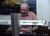 Ernad Kukavica Kuki - Da me ljubis kao nekad - Produkcija Kruna