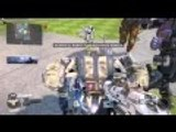 HG40-best setup-BlackOps3-st`arma non me gusta