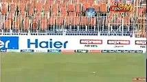 Ahmad Shahzad 143 against Sindh, Pakistan Cup - Pakistan Cup  2016