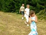 Repas Méchoui Blaine juin 2007 020