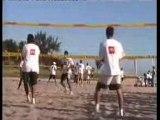 Jeux des lycéens 2004