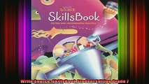 READ Ebooks FREE  Write Source SkillsBook Student Edition Grade 7 Full EBook