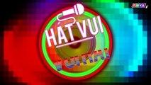 THVL - Hát vui - Vui hát- Tập 8 - Đất nước trọn niềm vui - Hoàng Bách, Đông Đào