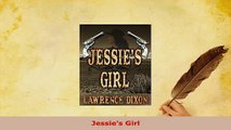 Download  Jessies Girl  EBook