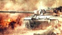 САМЫЙ БОЛЬШОЙ СЕКРЕТ World of Tanks (wot) (2)