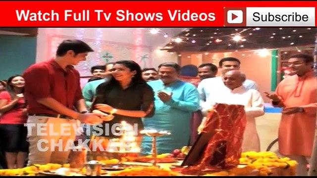 Will Tara run away from her wedding in Yeh Rishta Kya Kehlata hai