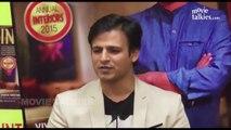 Vivek Oberoi WALKS Out Of Interview When Asked About Salman Aishwarya Rai Controversy