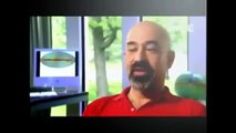 La Théorie du Big Bang : LUnivers, LEspace Temps Et La Relativité [ Documentaire Scien