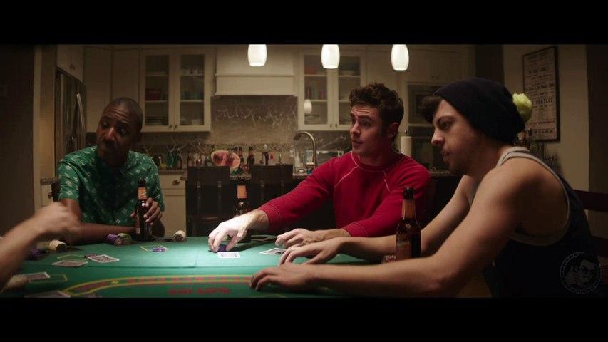 Neighbors 2 Delta Psi Poker Game Video Dailymotion