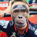 Virat Kohli, AB DE Villiers & Shane Watson - Cricket Comedy Scene - Cricket Funny Moments :D