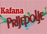 Goci bend - Nesto lepo treba da se desi, Dijabolik - Live - kafana Prijepolje