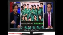 Pakistani Analyst Blast on PCB and Pak cricket team   After Losing T20 WC from India, wYflIFGQAwg