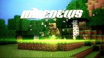 Tuto Salle De Bain Ultra Réaliste Minecraft Video