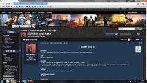 GTA 5 PC   How To Install Mod Menu   Script Hook / Native