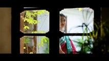Kabali Tamil Movie  Official Teaser| Rajini kanth tamil movie teaser 4K