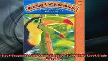 Free Full PDF Downlaod  SteckVaughn Reading Comprehension Student Workbook Grade 3 Level C Full EBook
