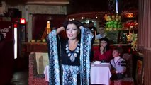 Superb Hot Sexy Arabic Belly Dance Alla Kushnir - YouTube