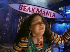 Beakman's World: Covering Lice thumbnail