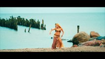 Amazing Belly Dancing - Worlds Most [BEAUTIFUL] Belly Dancer - YouTube