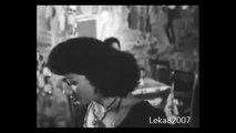Γρηγορης Μπιθικωτσης..Βρεχει στη φτωχογειτονια (1961)