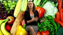 What to EAT! Basic Nutrition, Weight Loss, Healthy Diet, Best Foods Tips