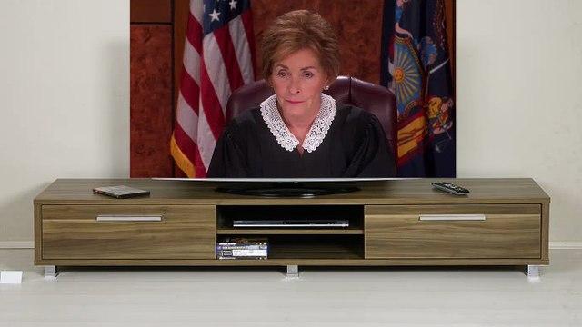 Judge Judy Judy 02 24 S20E140