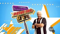Diners Drive-Ins and Dives S11E06 Signature Sandwiches