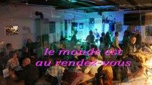 "JERRY  YELL  Un Incroyable   GUITARISTE -Chanteur-  "" Bande Annonce """