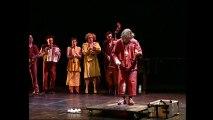 Cirque  Jonglage + Souvenirs du jongleur